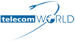 telecomWORLD