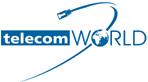telecomWORLD